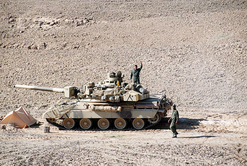 File:French AMX-30 Desert Storm.jpg