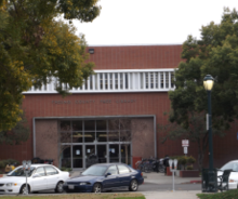 Fresno County Public Library (Central).png