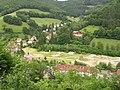 Friche Baumgartner - panoramio.jpg