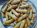 Fried lumpia.jpg