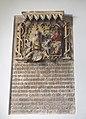 Friedberg (Bayern) St. Jakob 2119.JPG