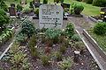 Friedhof Fredersdorf 67.JPG