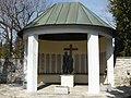 Friedhof Maxglan (Kriegerdenkmal).jpg