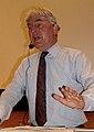 Friedrich-Schreiber-2008.JPG