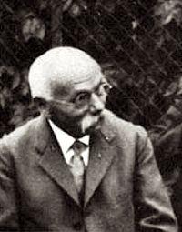 Friedrich Boedeker.jpg