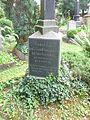 Friedrich Kuno zu Castell-Rüdenhausen Stadtfriedhof Tübingen.jpg
