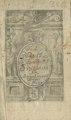 Friedrich Menius. Syntagma de Origine Livonorum. Dorpat, 1632.pdf
