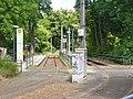 Friedrichshagen - Endstation Tram 60 - geo.hlipp.de - 38483.jpg