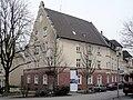 Friedrichshof1 Essen.jpg