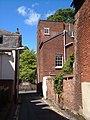 Friernhay Street, Exeter - geograph.org.uk - 213466.jpg