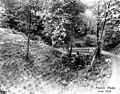 Frink Park, June 1913 (SEATTLE 1365).jpg