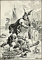Frithjof, the viking of Norway - and Roland, the paladin of France (1899) (14597699920).jpg