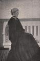 Fritz Erler - Bildnis der Frau Geheimrat Neisser. 1905.png