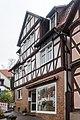 Fritzlaer Straße 18 Melsungen 20171124 001.jpg