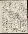 From Caroline Weston to Deborah Weston; Friday, March 3, 1837 p3.jpg