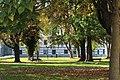 Fronhof - panoramio.jpg