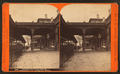 Front of Logan House, Altoona, Pa. Looking west, by R. A. Bonine 2.png