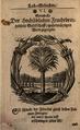 Fruchtbringende Gesellschaft 1654.PNG