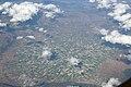 Fucine Plain -Aerial photographs- 2010-by-RaBoe-67.jpg