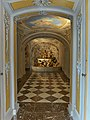 Fuente de Galatea, (Palacio Real de La Granja de San Ildefonso).jpg