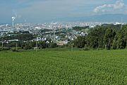 Fuji city 20120909 a.jpg