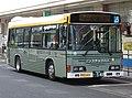Fujikyu Citybus Nonstep 001.jpg