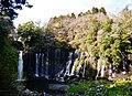Fujinomiya Shiraito-Wasserfall 14.jpg
