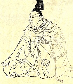 Fujiwara Ietaka.jpg