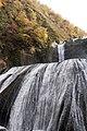 Fukuroda Falls 40.jpg