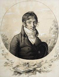 Fulchran-Jean Harriet - Autoportrait (1801).jpg