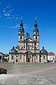 Fulda (9418939356) (3).jpg