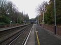 Fulwell station look west.JPG