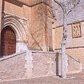 Fundación Joaquín Díaz - Iglesia de Santa Clara - Tordesillas (Valladolid) (2).jpg