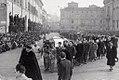 Funerali delle vittime dell'eccidio delle Fonderie Riunite di Modena.jpg