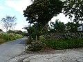 Furness Field - geograph.org.uk - 972902.jpg