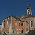 FurthiW-Pfarrkirche-2.jpg