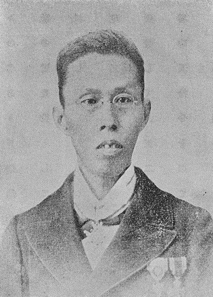 古沢滋 - Wikiwand