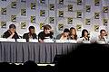 Futurama Panel 6 2010 CC.jpg