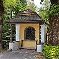 Gänsbrunnkapelle Salzburg 1.jpg