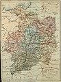 Géographie du département d'Ille-et-Vilaine (1881) (14753525336).jpg