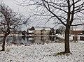 GöhrenL-Teich.JPG