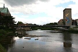 Görlitz - Altstadtbrücke 05 ies.jpg
