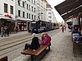 Görlitz tram 2014 08.JPG