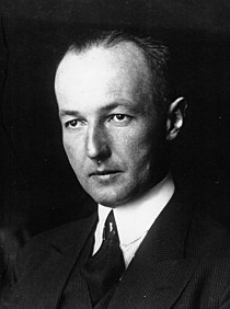 Günther Gereke 1932.jpg