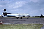 G-AZLR V Viscount BMA CVT 07-07-1979 (38006984706).jpg