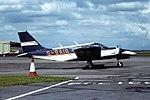G-BAIG Seneca CVT 04-07-80 (37961308654).jpg
