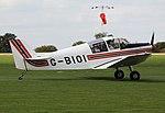 G-BIOI (44151149224).jpg