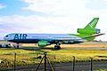 G-GOKT 2 DC-10-30 jmc MAN 26JAN01 (5606002394).jpg