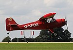 G-KFOX (44151002904).jpg