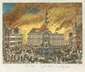 G. L. Lahde (efter Fritzsch) - Raadhusets Brand 1795.png